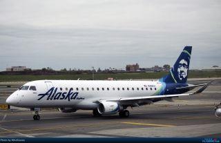 TPG:美国2018年最佳航司 阿拉斯加航空登顶
