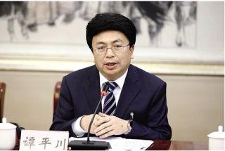 谭平川:建议重庆72小时过境免签增至144小时