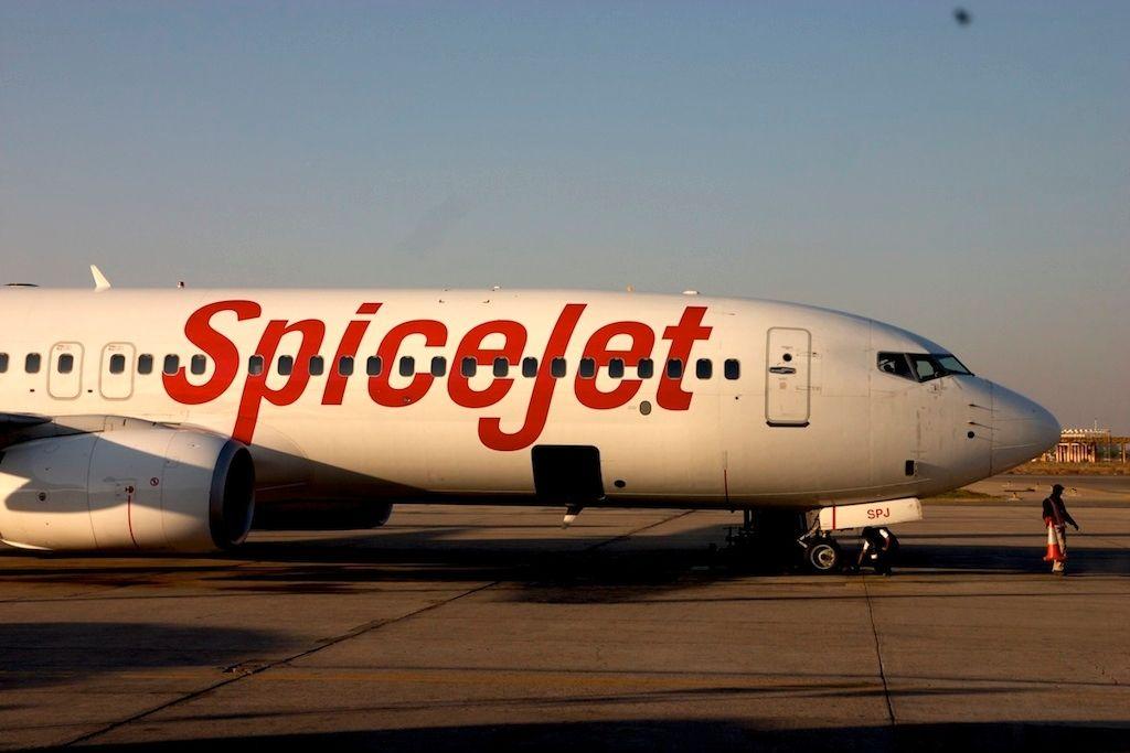 印度香料航空与CFM签125亿美元发动机大单