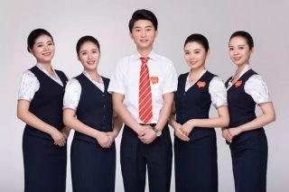 """民航服务创新候选案例:深航一""""旅""""阳光"""