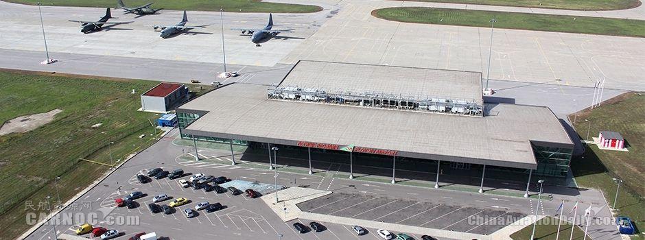 海航机场获得保加利亚普罗夫迪夫机场特许经营权