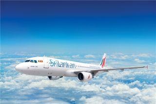 斯里兰卡航空与塞舌尔航空签署合作协议