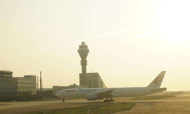 三大航营收破千亿后 北京新机场分配定座次