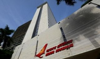 连年亏损 印政府将出售印度航空76%的股份