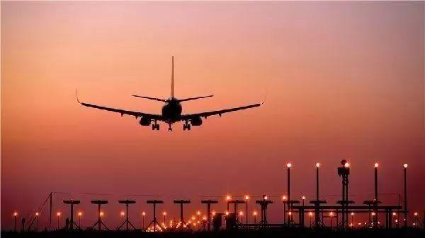成都(金堂)通用航空机场工程获批 即将投建