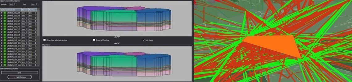 欧控测试动态空域管理 容量、效率提升显现