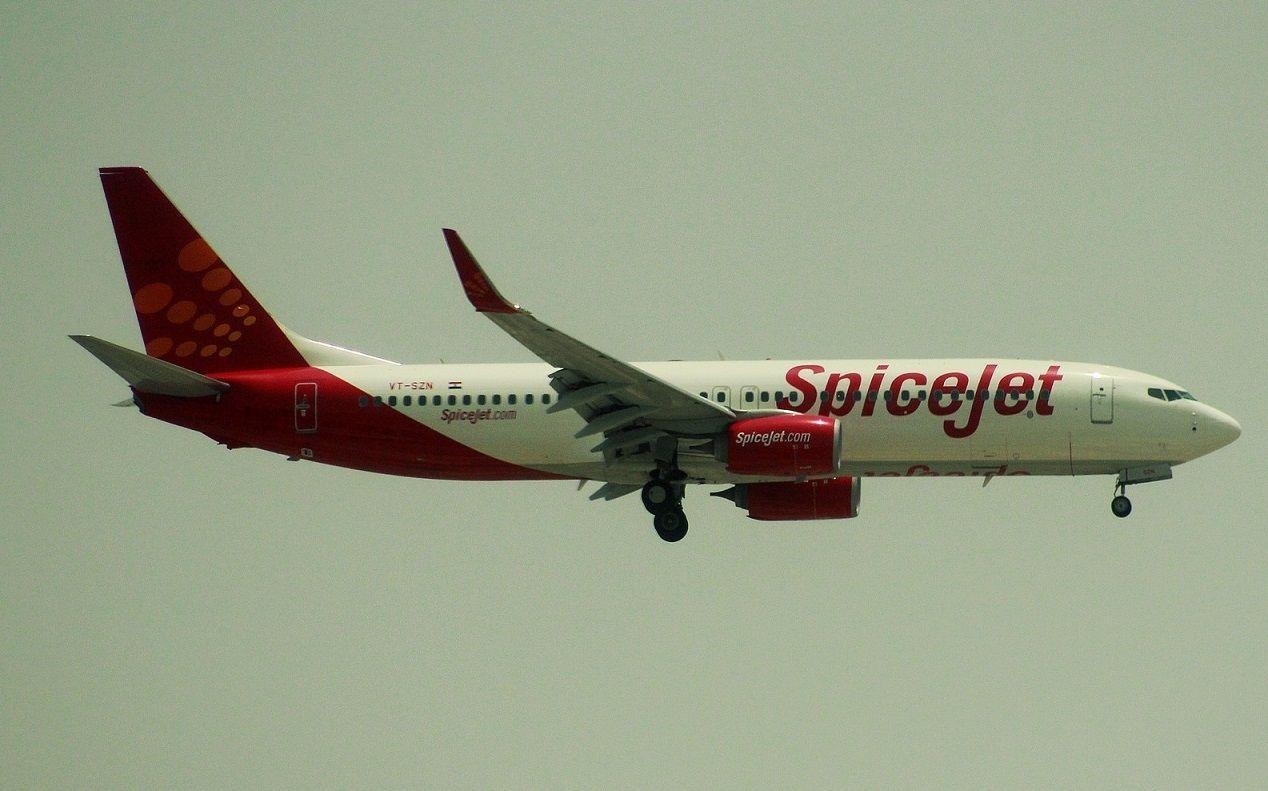 被疑非法携带物品 空姐竟遭航空公司脱衣搜身