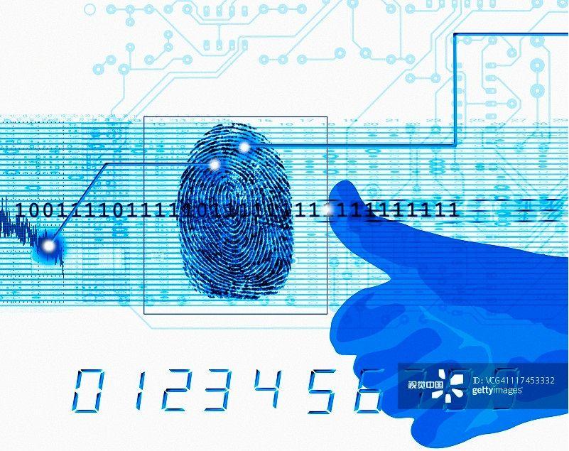 民航安检安保周报:SITA发布生物识别技术报告