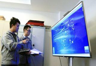 南航贵州公司自主研发新版运维系统上线