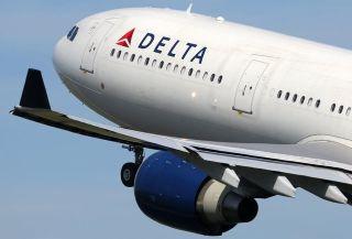 乘客携带航司所赠苹果过关 却被罚款500美元