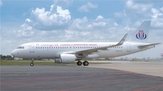 柬埔寨JC航空将新开7条中国航线