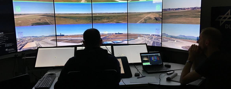 SESAR多机场远程塔台概念再获成功验证