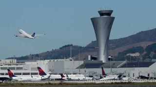 旧金山机场安全事故追因:多由飞行员失误造成