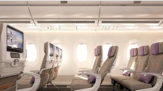 韩亚航空全面升级里程使用范围