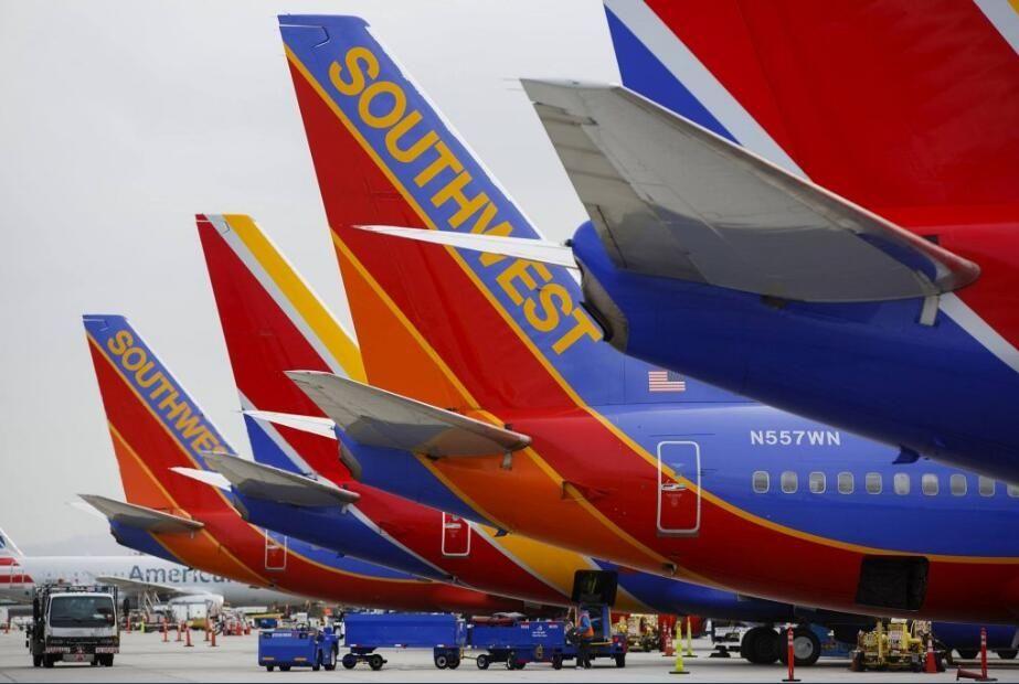美西南客机迫降之问:飞机眩窗到底有多坚硬?