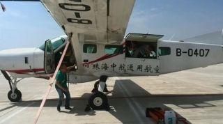 珠海通航开展应急演练 保证短途运输稳定运行