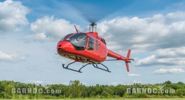 """顶级直升机飞行员修炼""""宝典"""""""