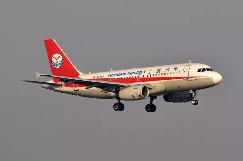 《中国机长》硬核科普:航空玻璃事故到底是怎么回事