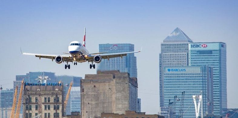 行业人士:航空分销附加费趋势或减缓