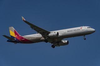 航空公司投入更多窄体机分羹跨大西洋航线市场
