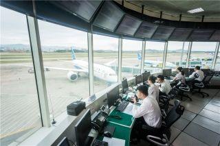 福州机场:聚焦思路创新 深化风险管控