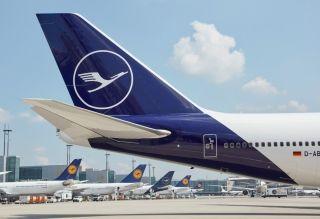 市场周报:汉莎跨大西洋航班推出廉价机票
