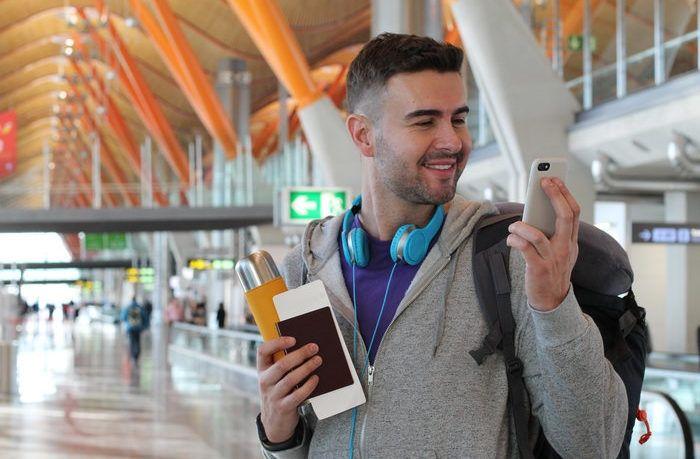 用技术提升运营 让机场找回失去的魅力