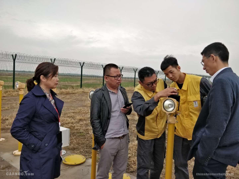 吉林松原发生5.7级地震