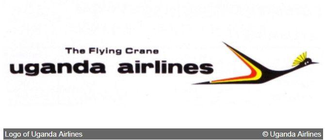乌干达政府筹资购买庞巴迪CRJ900和空客A330-200