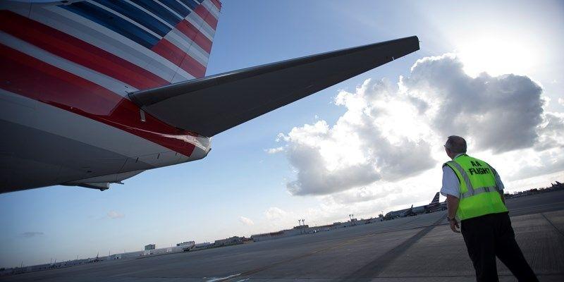 迎接NDC赋能的未来,航空企业作好准备了吗?