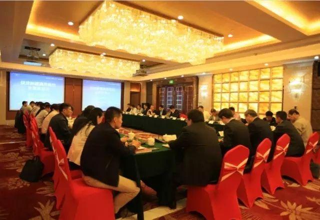 新疆局:通航供给不能满足自治区发展需要