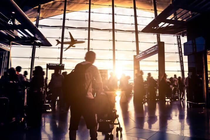 航空业持续变革 支线机场作用越来越重要