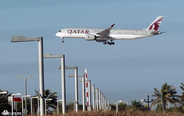 AirHelp公布最佳航司名单 卡塔尔航空重回榜首