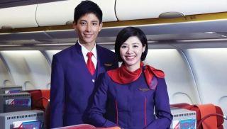 市场周报:香港航空取消黄金海岸、凯恩斯航线
