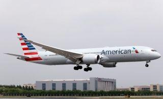 合并全美航空五年后,美航准备裁掉部分高管