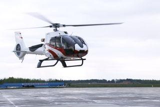 西部通航获颁CCAR-61部飞行培训资质