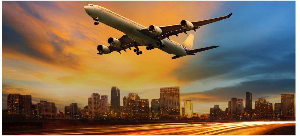 航空公司 vs GDS:合作或成未来之路?