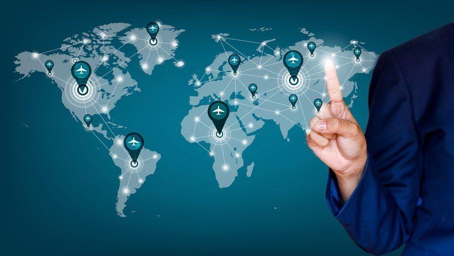 飞机网络互连可为航司节约上百亿美元成本