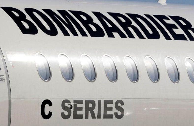 民航早报:空客接手见效 C系列或很快获订单