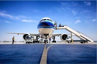 航空公司运营秘籍之:飞机置换
