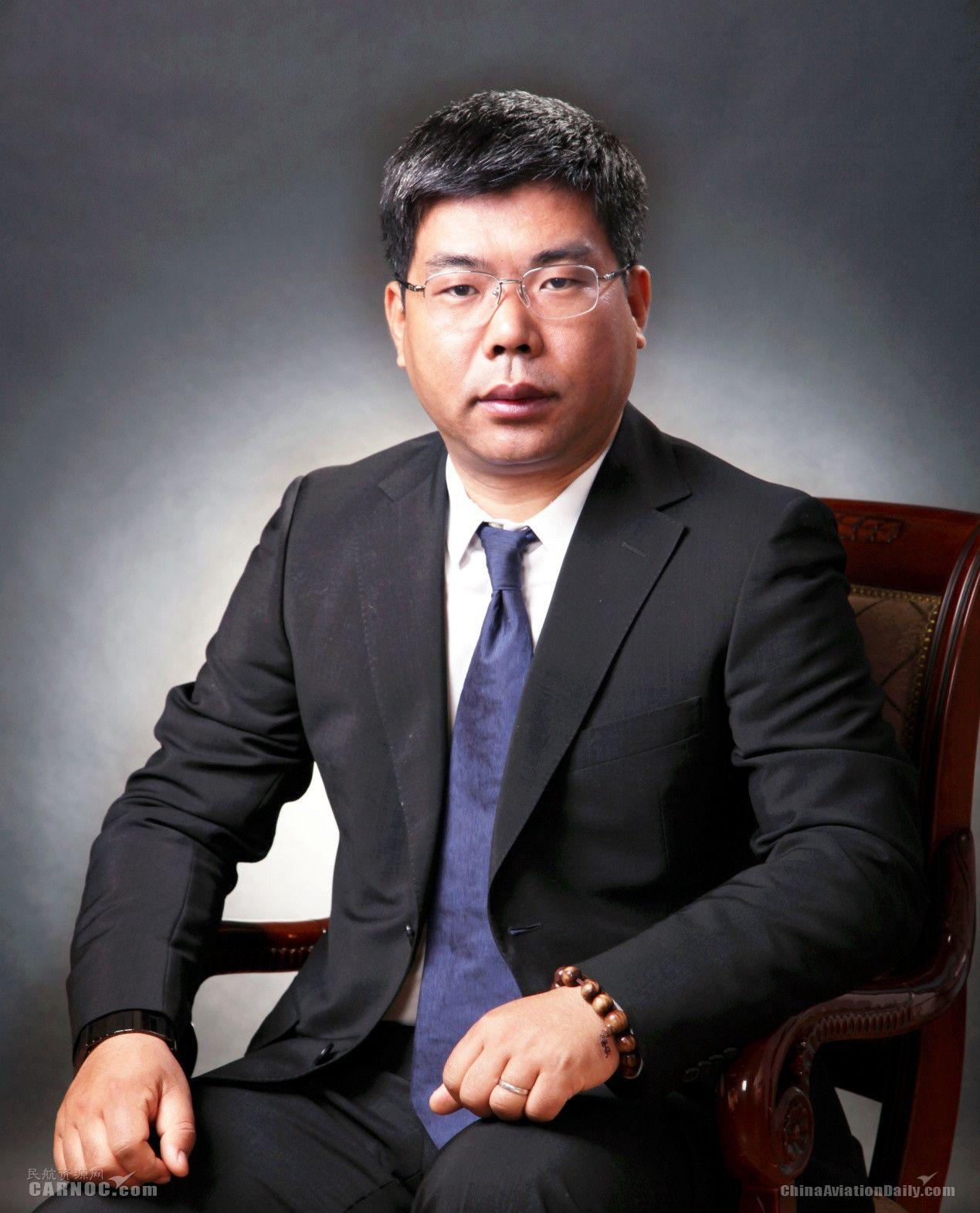 国家发改委城市中心总工程师、国土产业交通规划院院长张国华