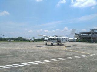 浙江:全省取证通用机场10座 通航运营企业15家