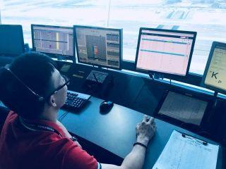 深圳空管站提供全国首个CTOT点播服务