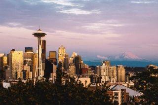 国泰航空西雅图的不停站服务明年3月底启动