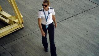 """""""用人荒""""迫在眉睫 航空业急需更多女性员工"""