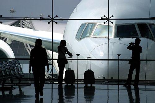 """提升旅客出行体验,机场须告别""""单打独斗"""""""