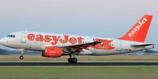 虛擬聯程合作,或重塑未來航空公司競爭格局