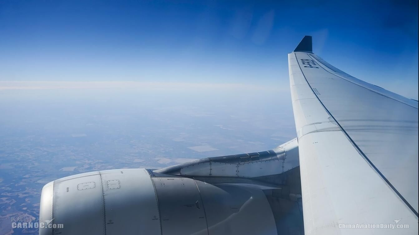 美机场起飞新标准即将出炉 或将提升准点率