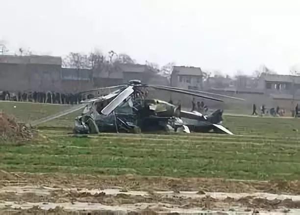 如何应对直升机尾桨故障?
