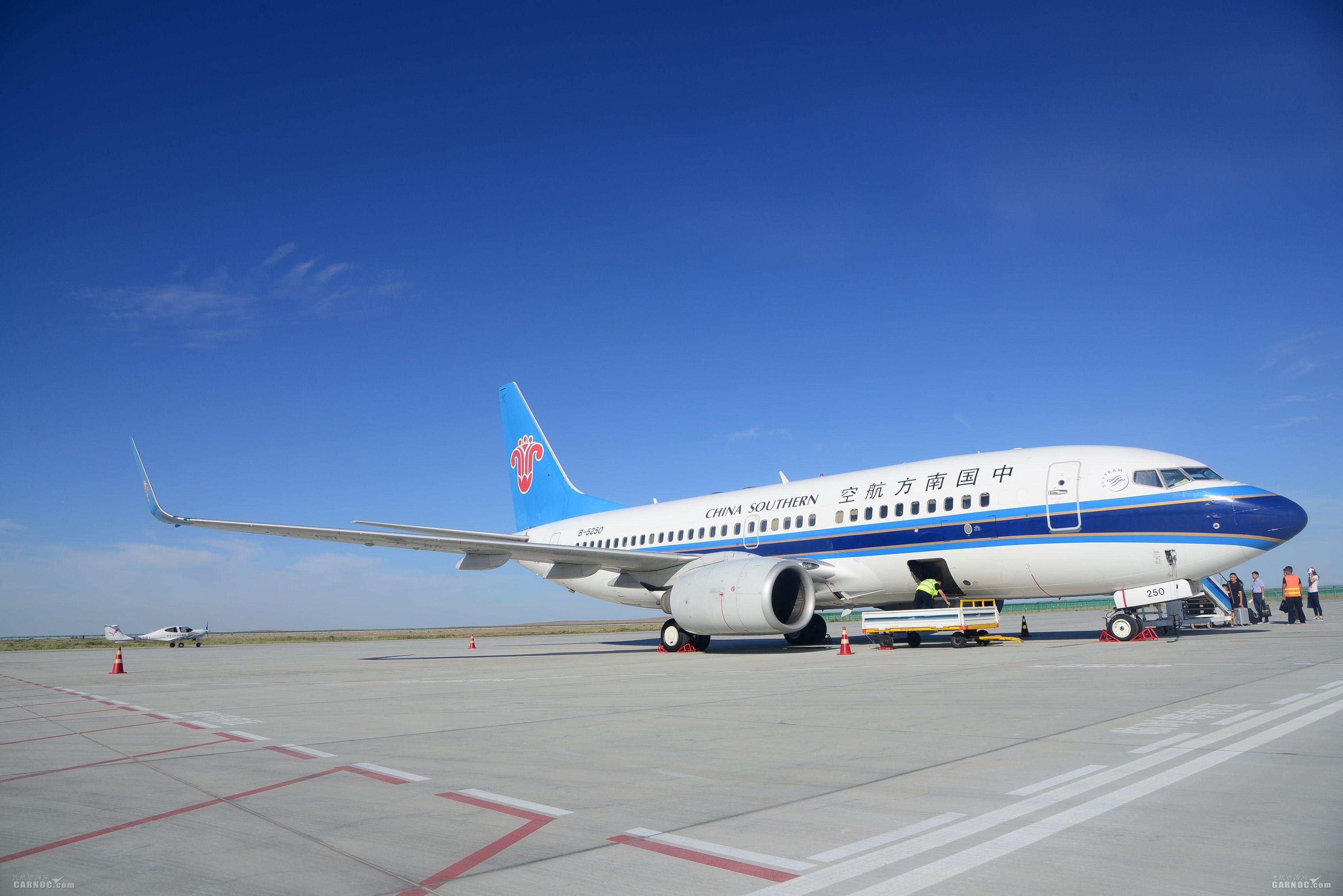 富蕴机场1至7月运输旅客1.2万人次客座率74.1%